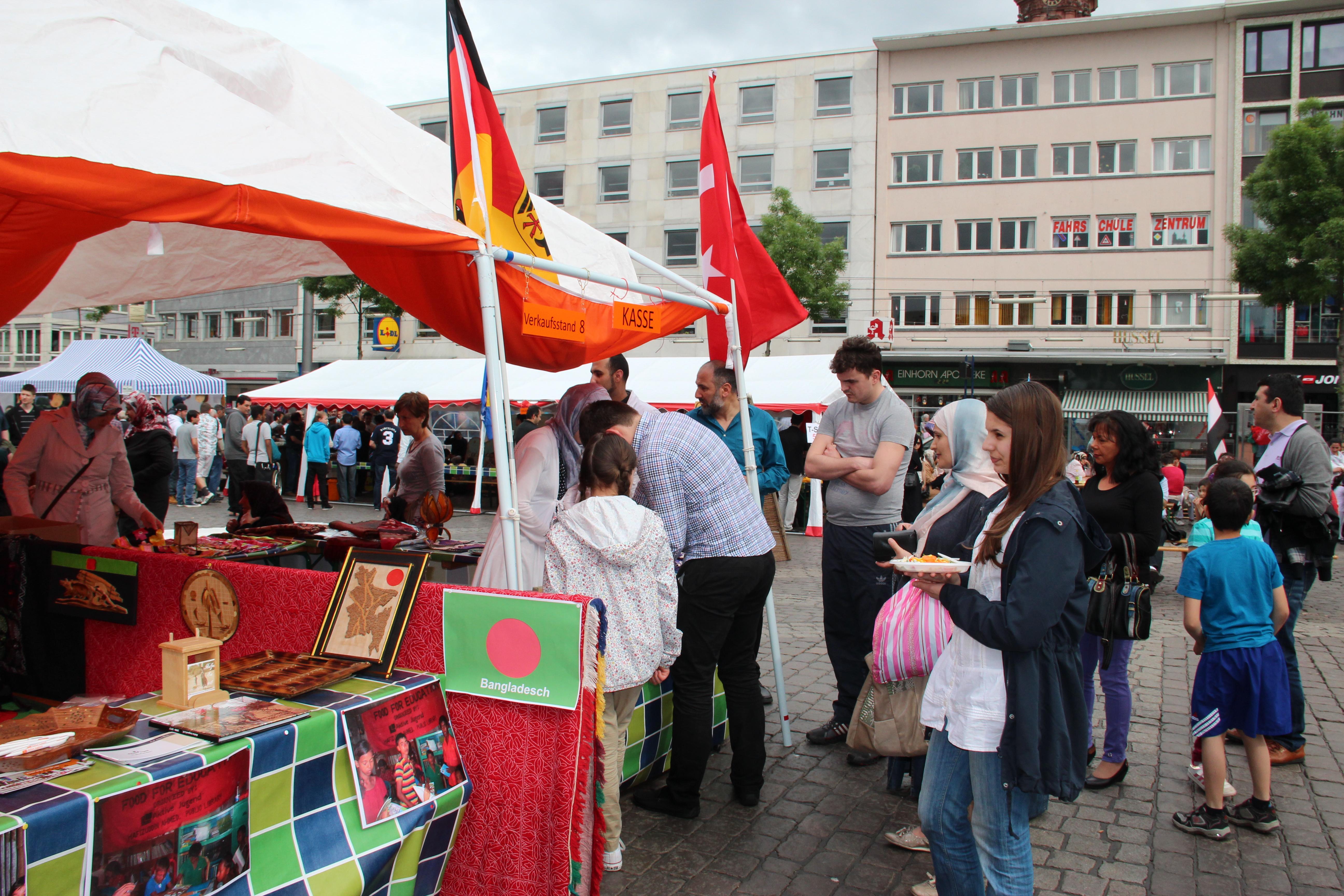 Spaju Fest 2013. 18