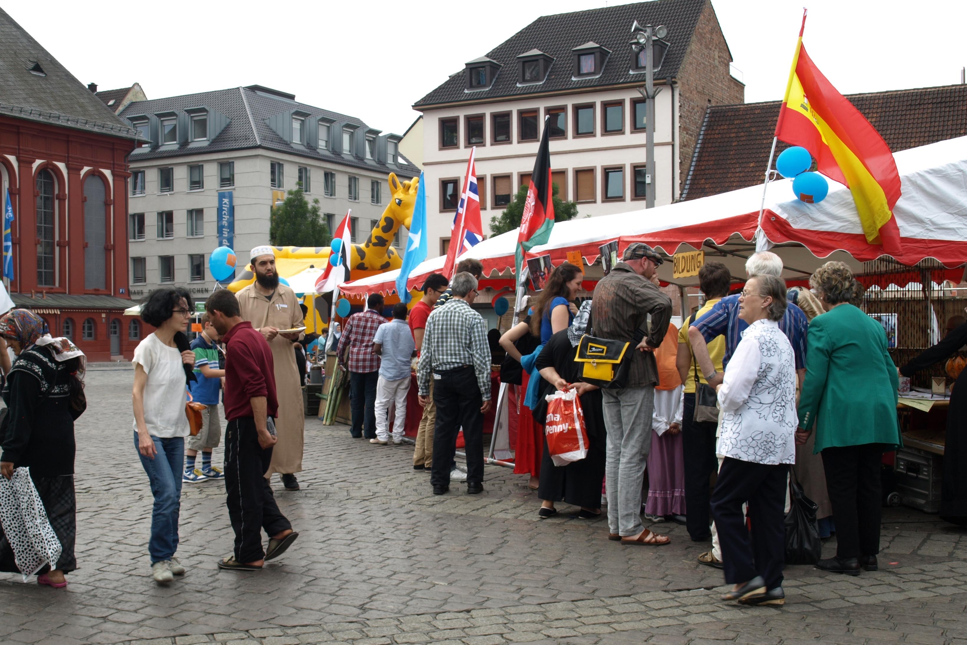 Spaju Fest 2012. 8