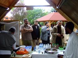 Spaju Fest 2007. 12