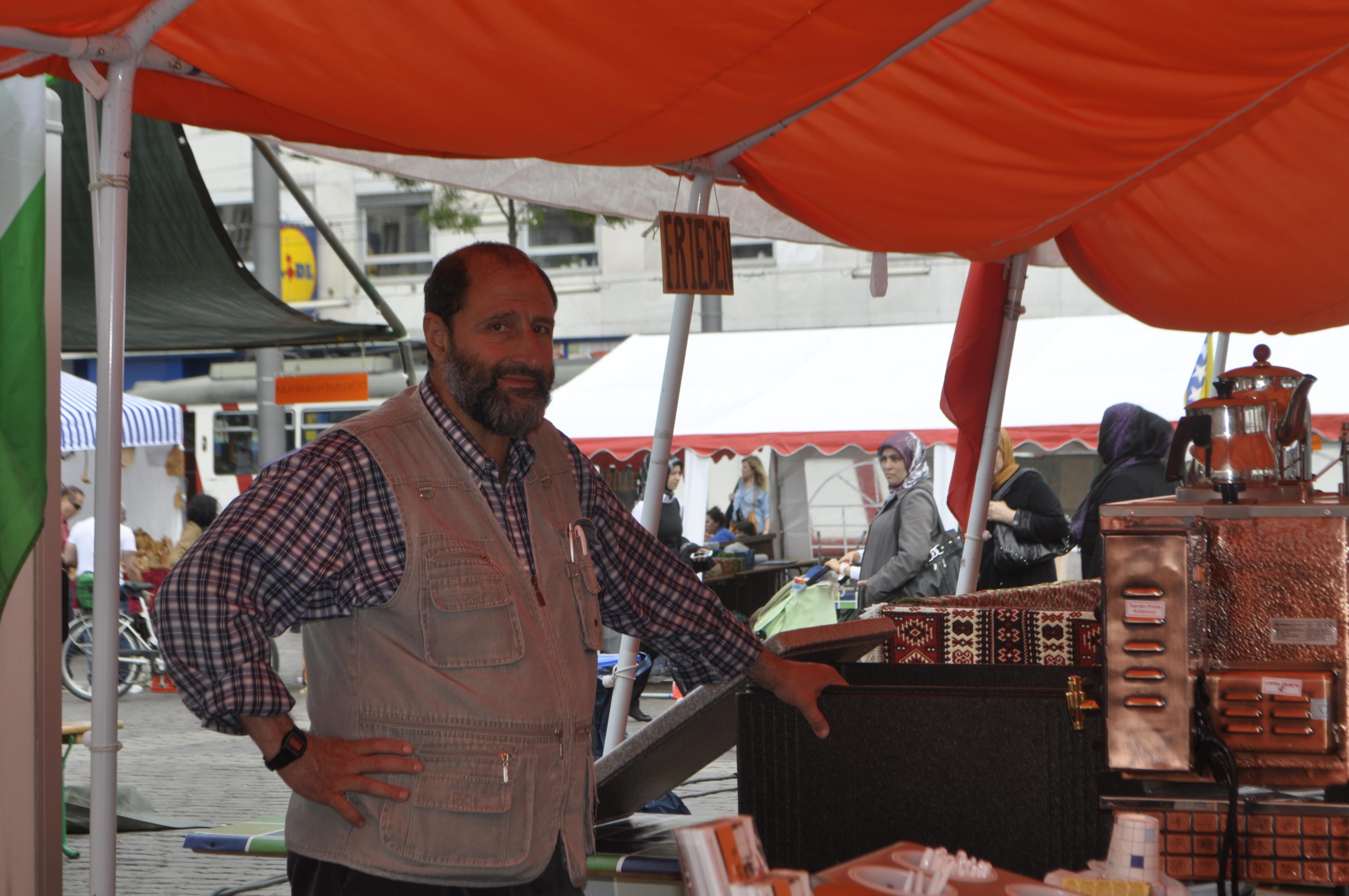 Spaju Fest 2013. 13