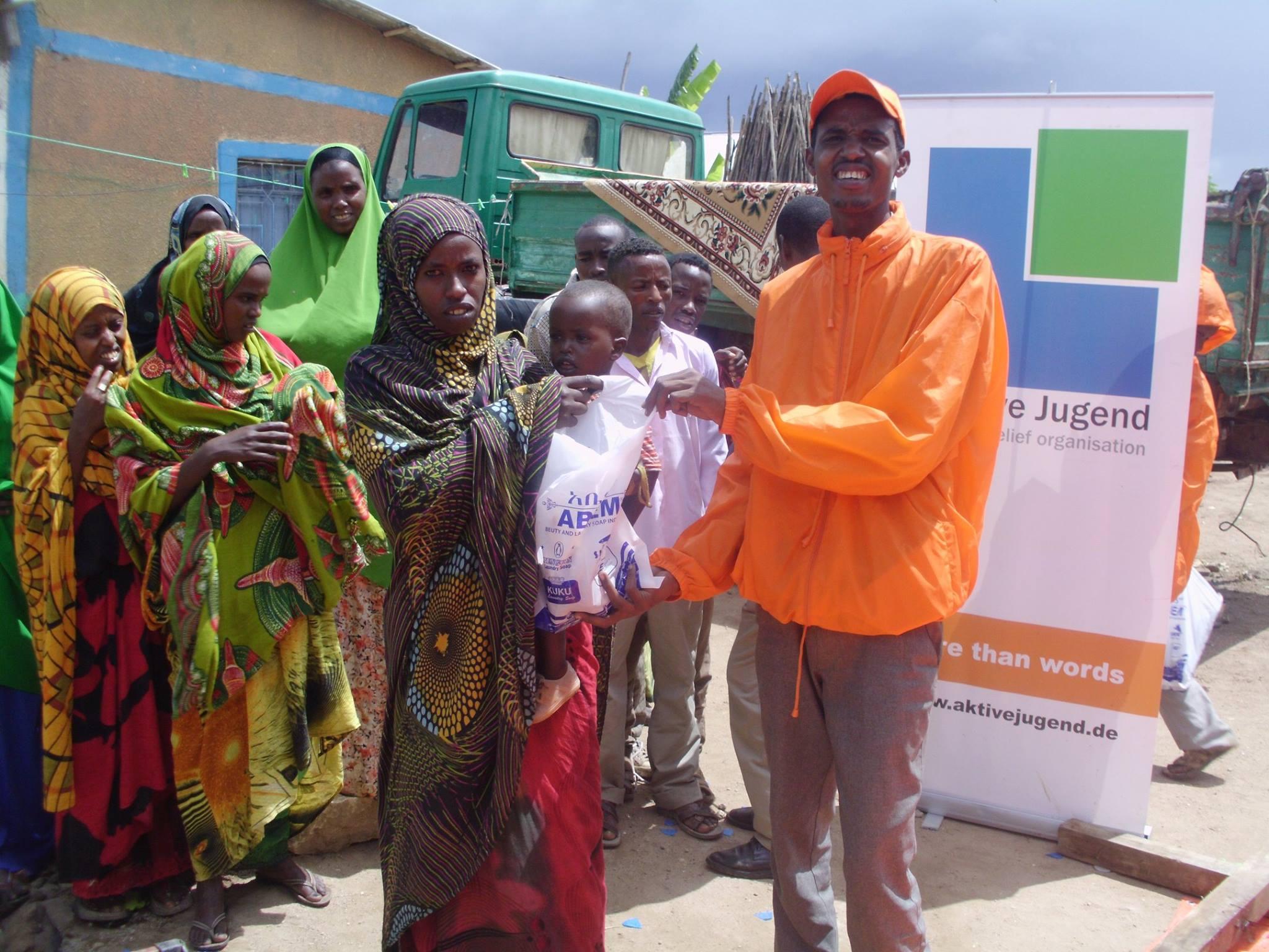 WaKiF  Äthiopien 2