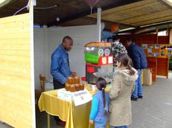 Spaju Fest 2007. 9