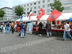 Spaju Fest 2012. 23