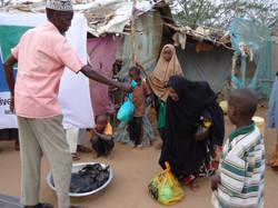 Soforthilfe Kenia 8