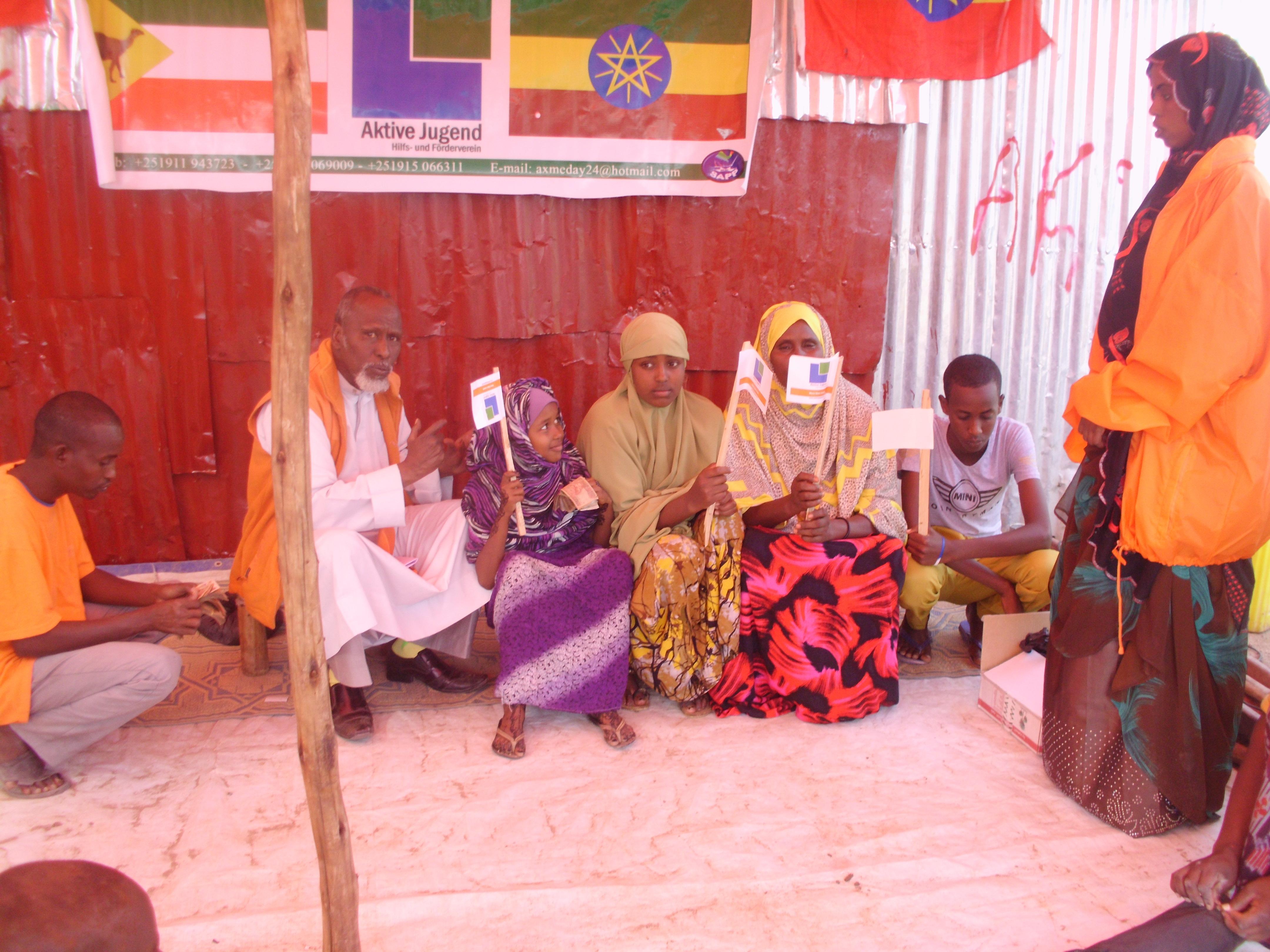 WaKiF  Äthiopien 3
