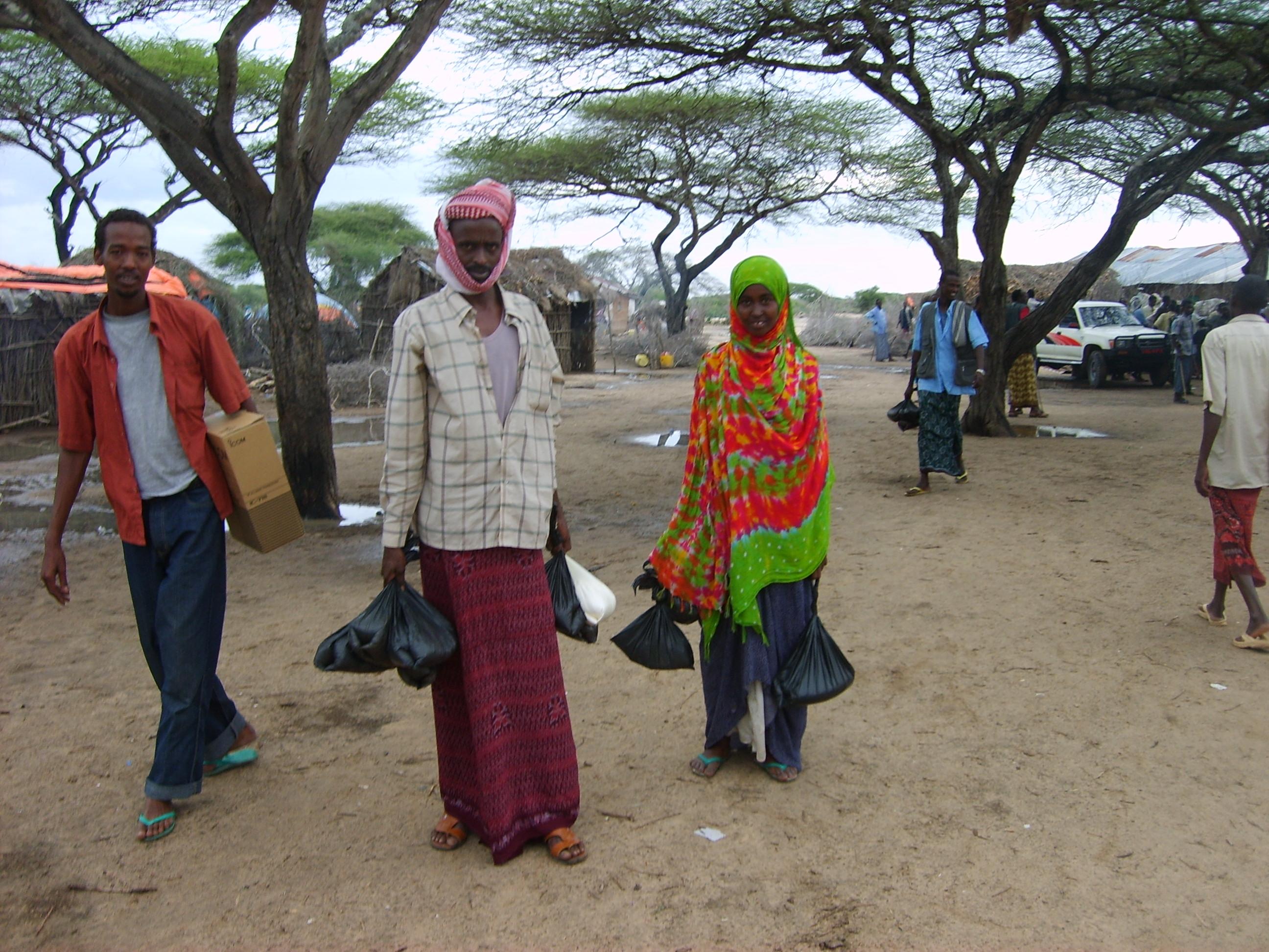 LeMiPa Somalia 11