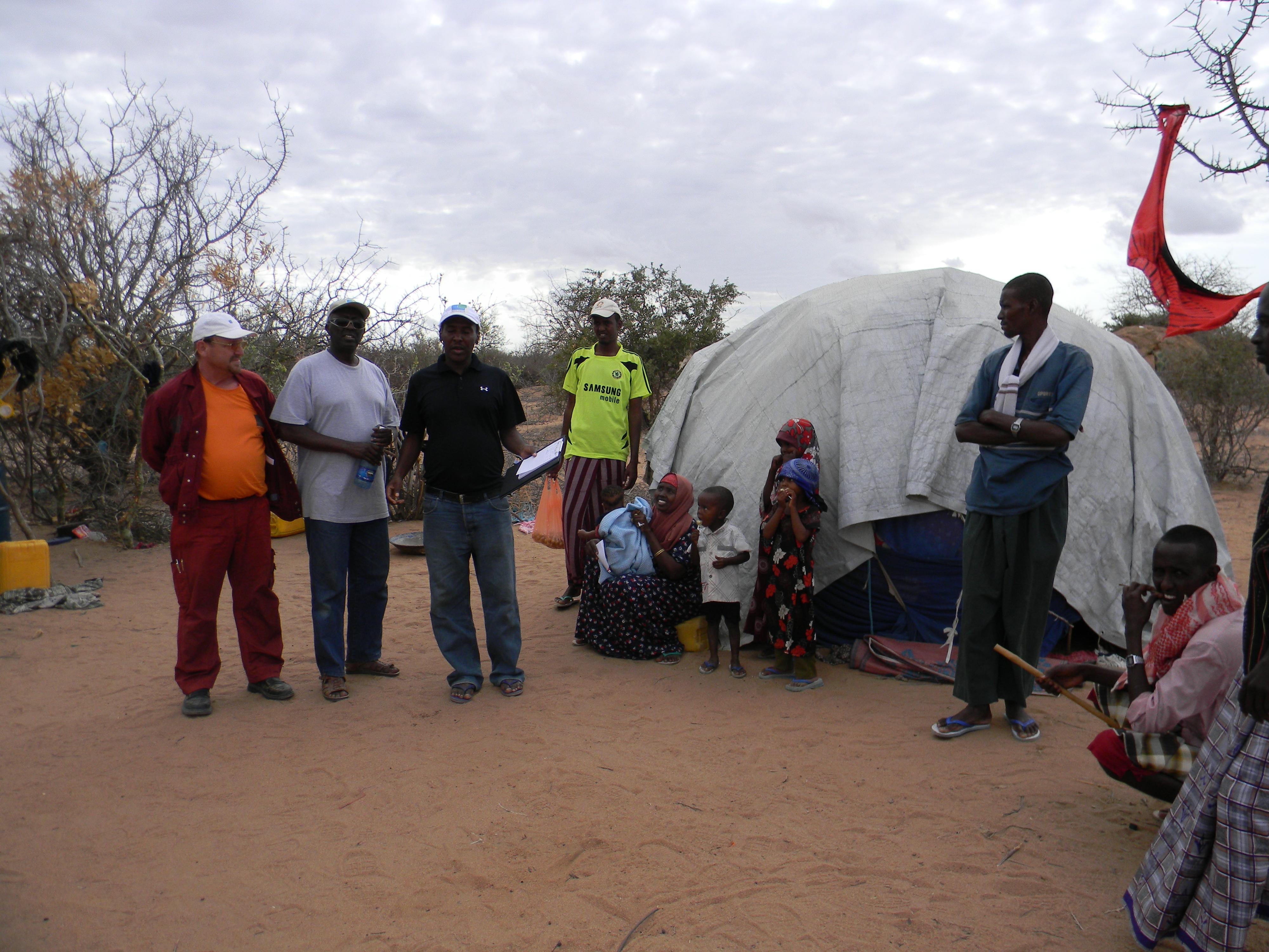 WaKiF Kenia 7