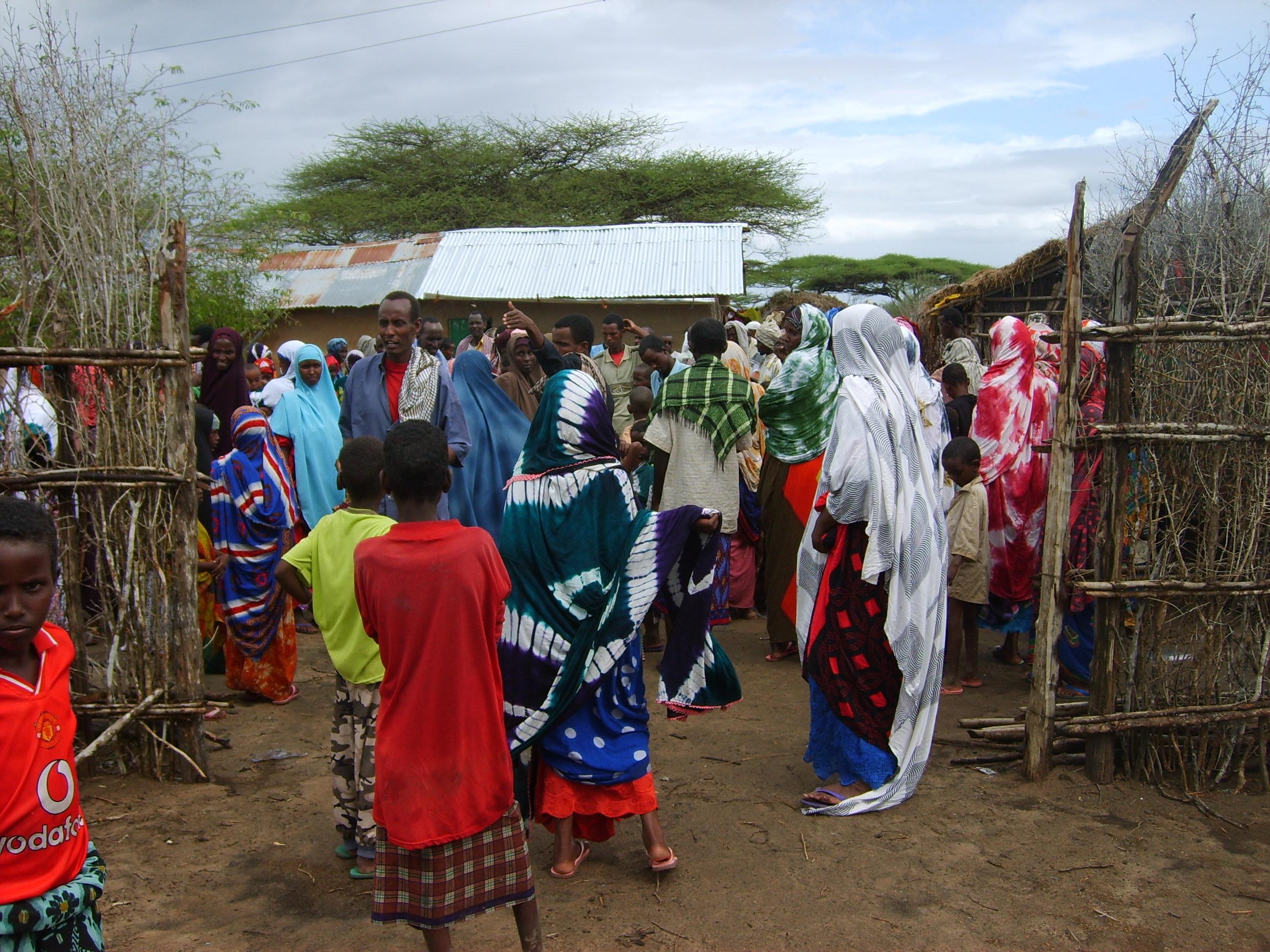 LeMiPa Somalia 14