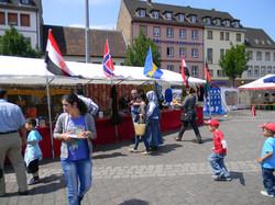 Spaju Fest 2011. 7