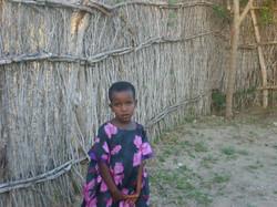 WaKiF Somalia 14
