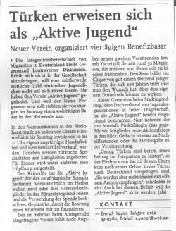 01.  DieRhainpfalz 24.05.2006