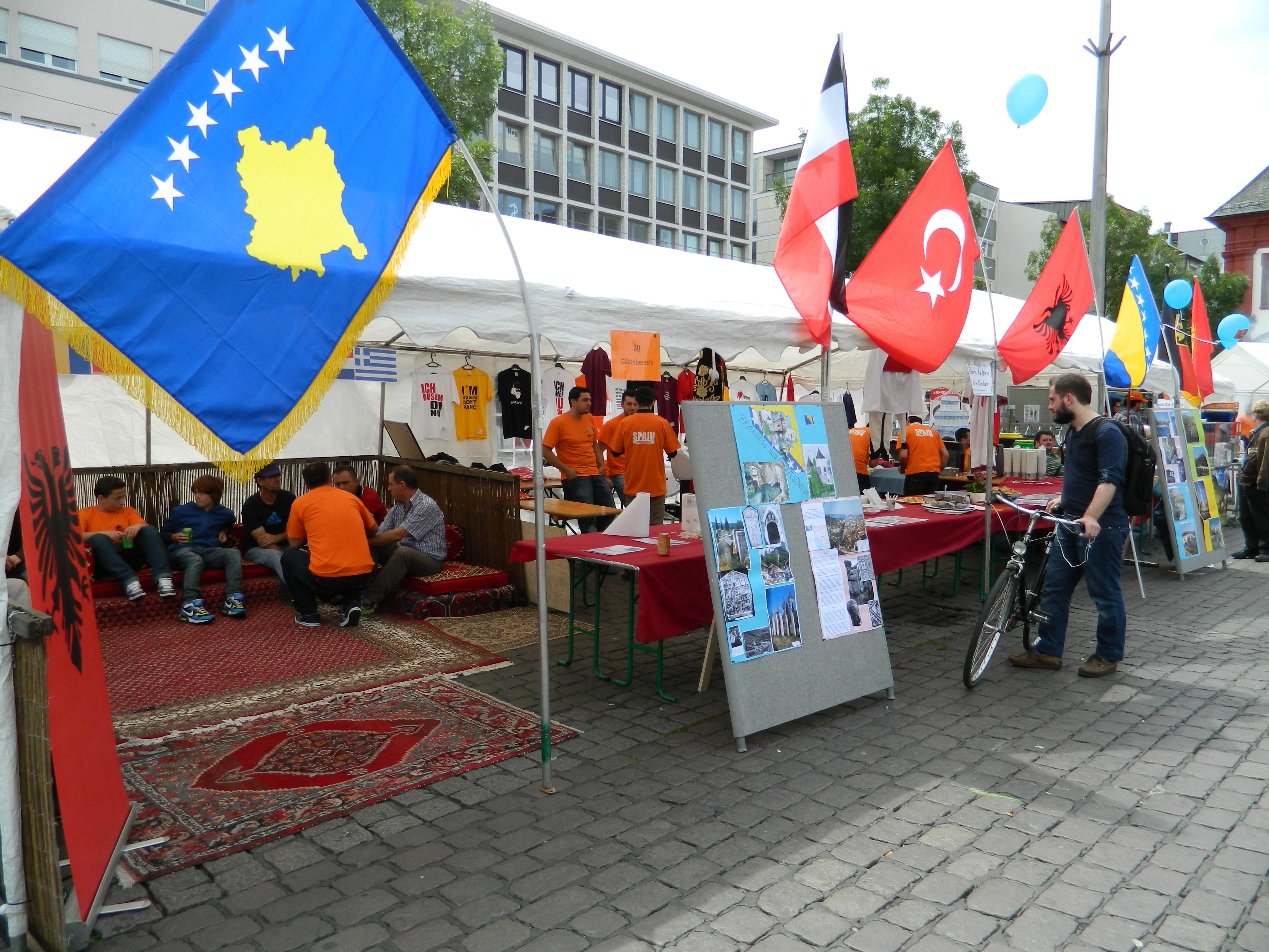 Spaju Fest 2012. 29