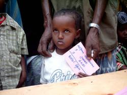 WaKiF Somalia 10
