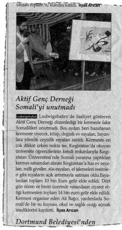 05. 2006_Kermes_Zaman