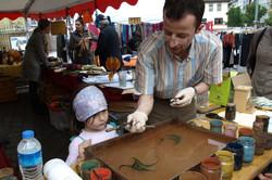 Spaju Fest 2012. 2