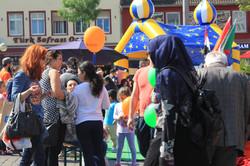 Spaju Fest 2015. 4