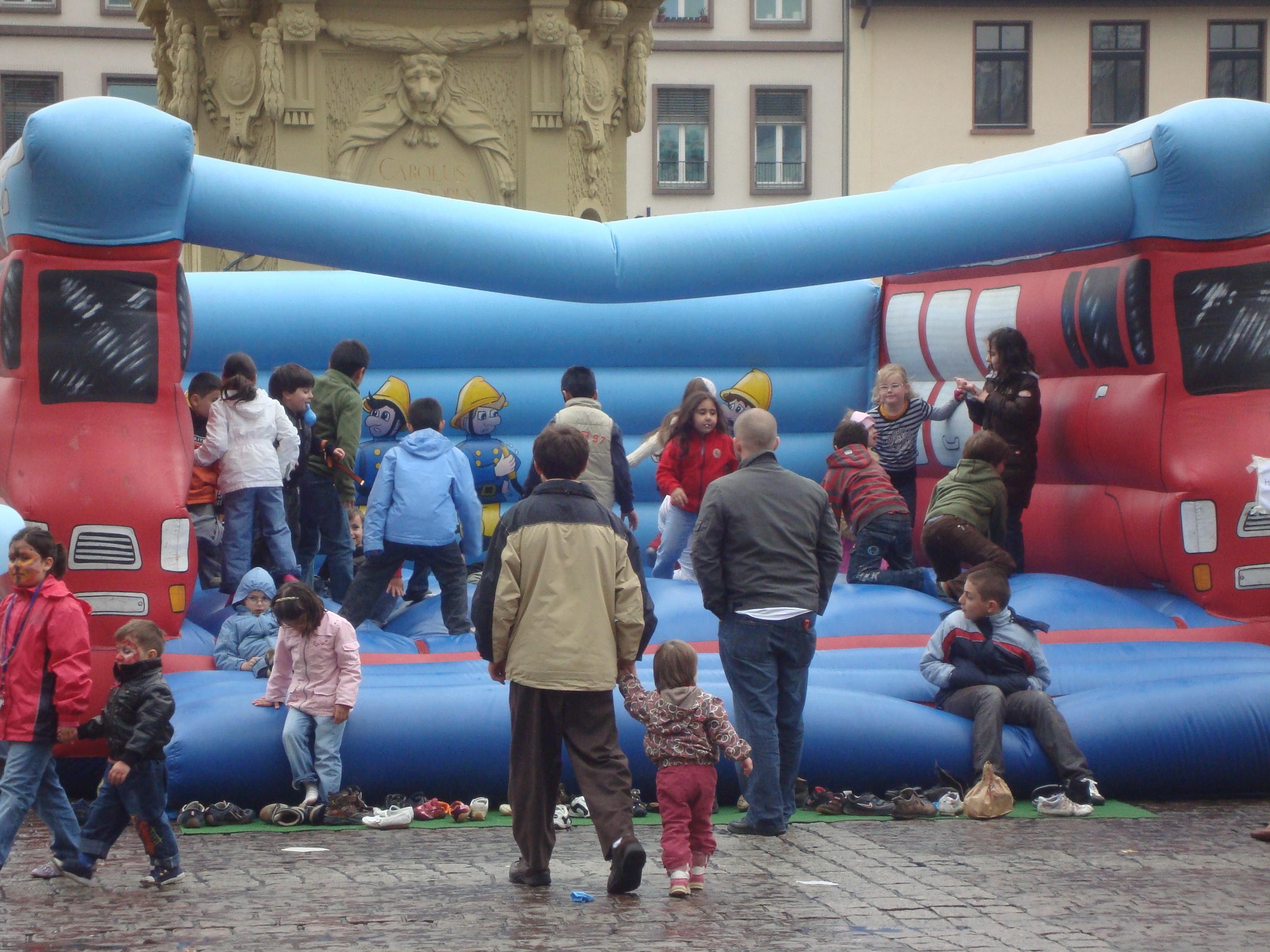 Spaju Fest 2010. 5