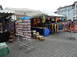 Spaju Fest 2012. 25