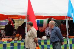 Spaju Fest 2013. 12
