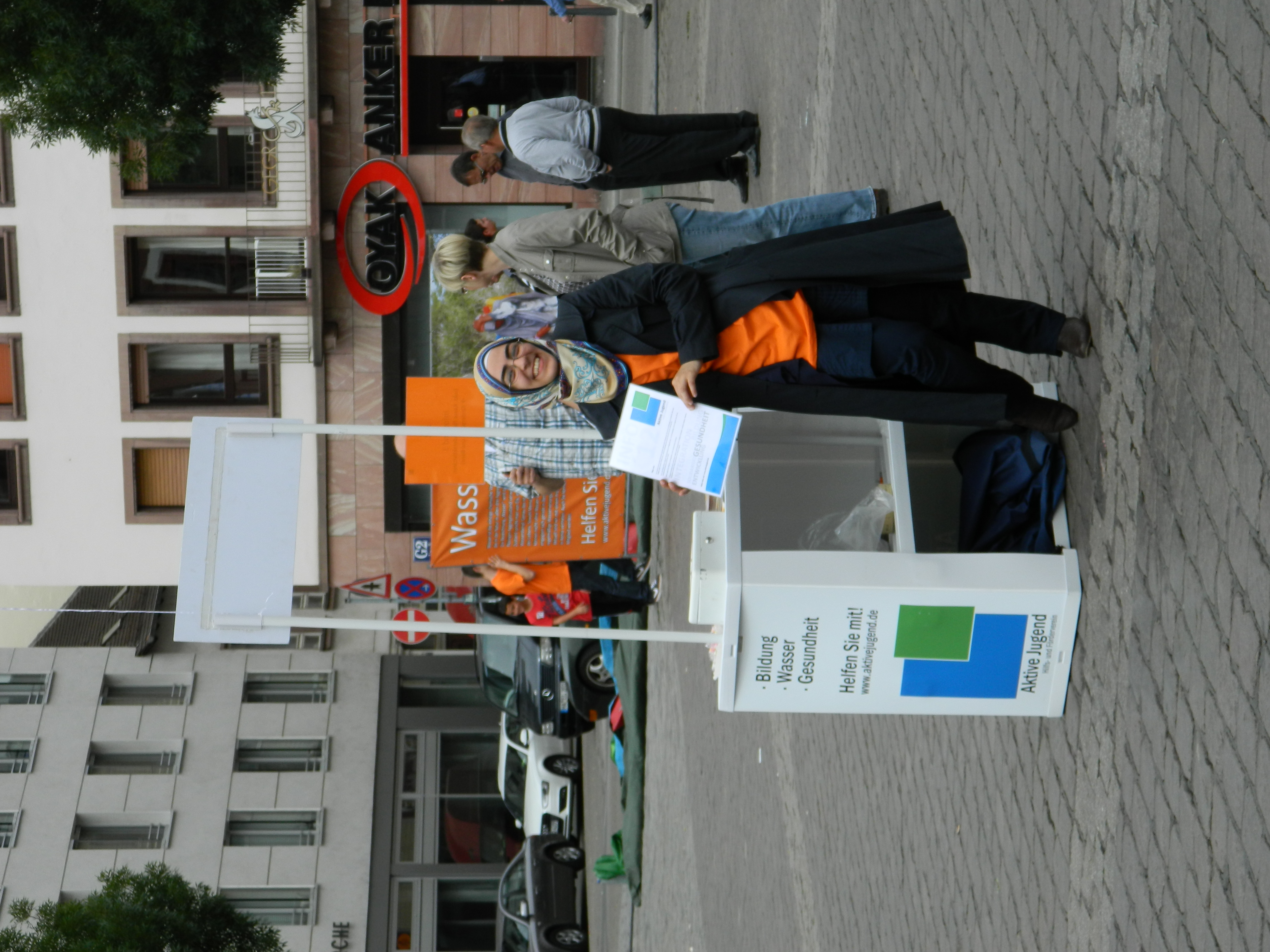 Spaju Fest 2012. 28