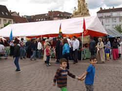 Spaju Fest 2013. 8