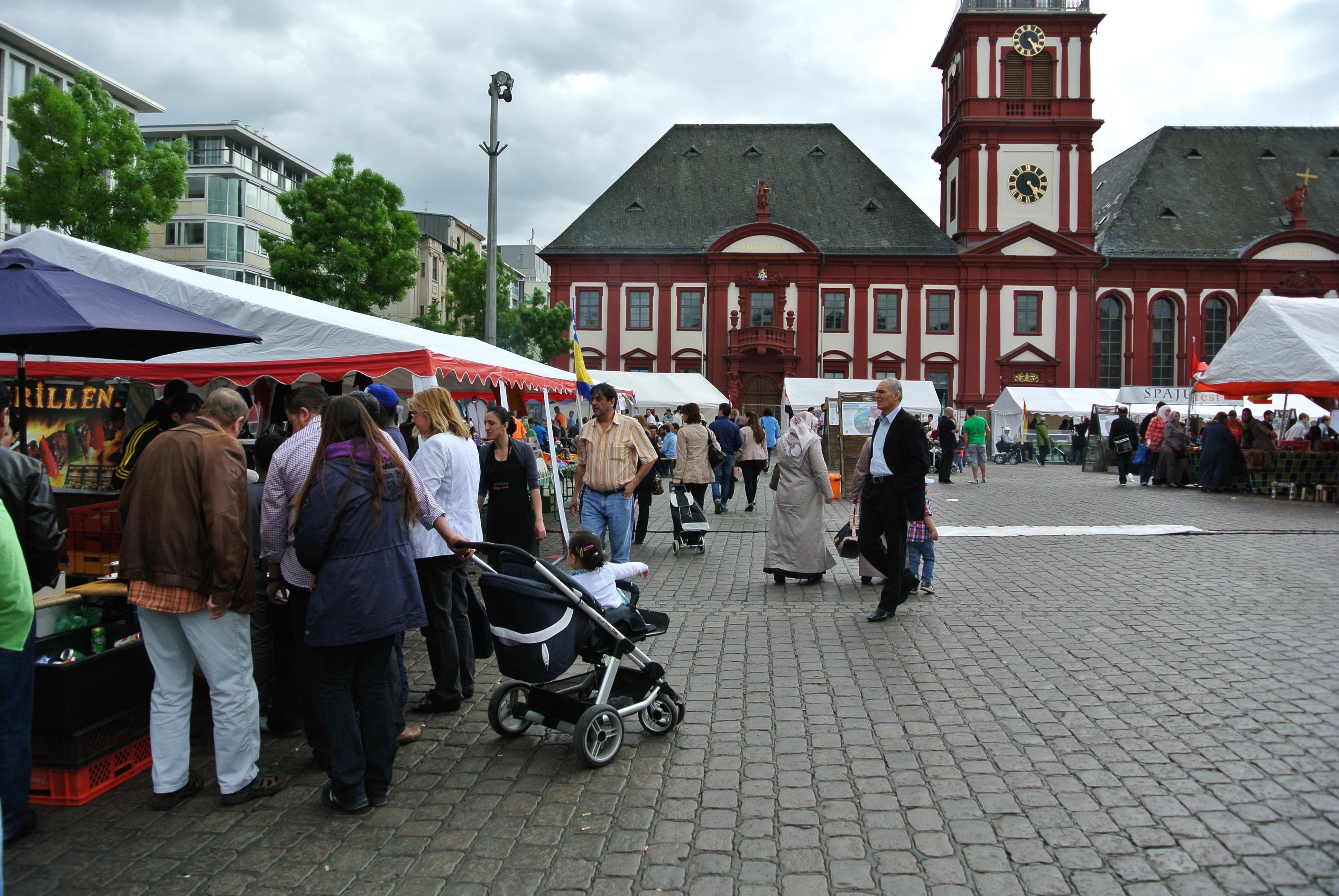 Spaju Fest 2013. 22