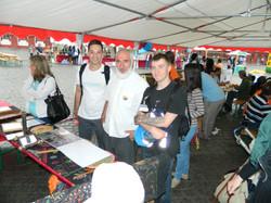 Spaju Fest 2012. 12