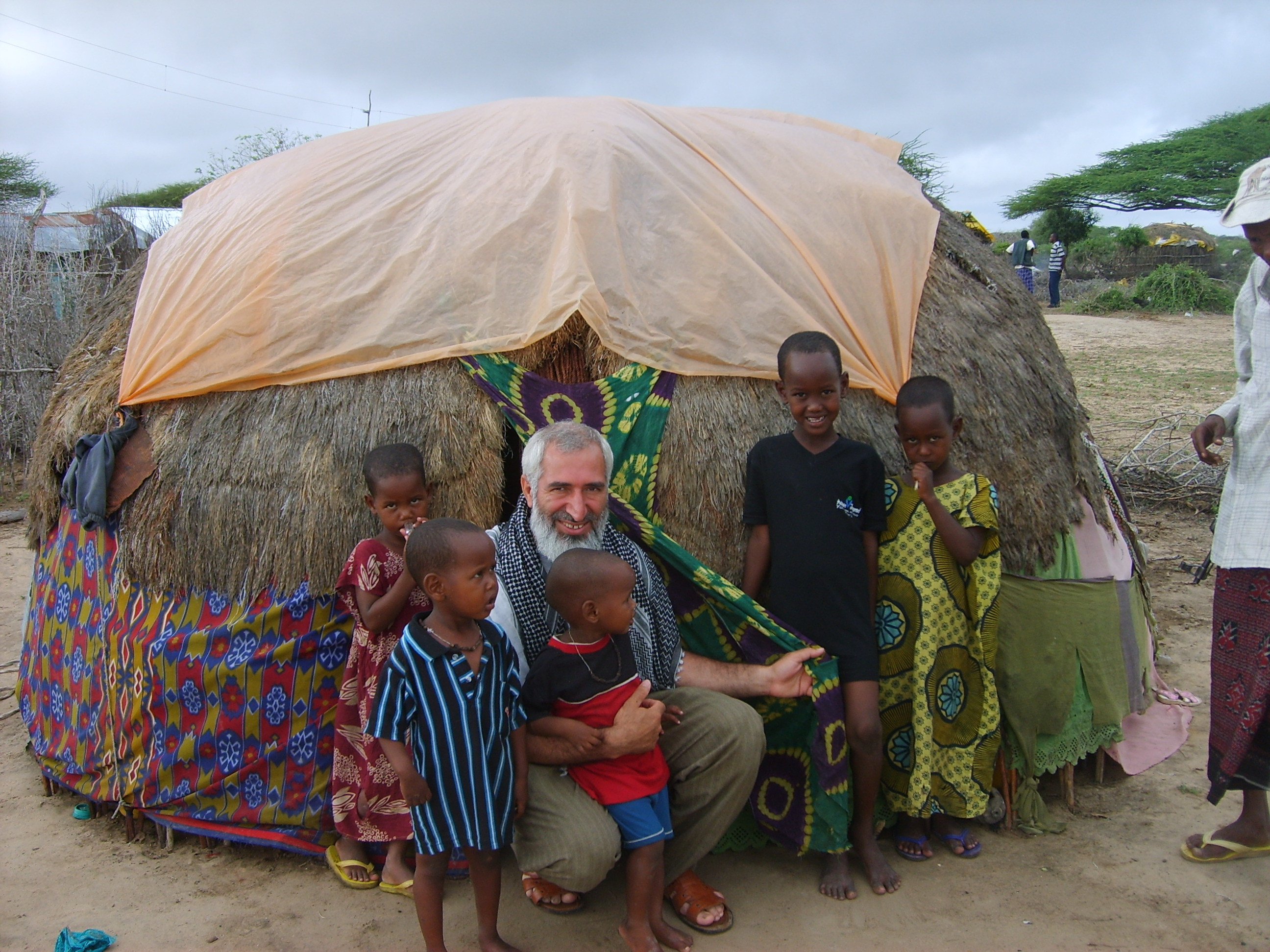 WaKiF Somalia 11