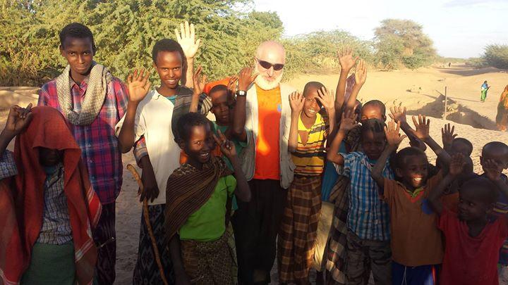 Soforthilfe Äthiopien 5