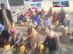 LeMiPa Somalia 2