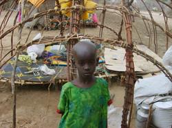 WaKiF Somalia 7