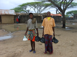 LeMiPa Somalia 13