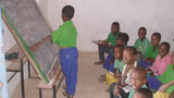 Bildungszentrum Shilabo