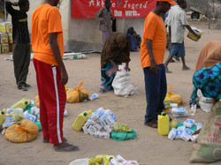 Soforthilfe Kenia 13