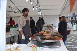 Spaju Fest 2009. 5
