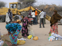 Soforthilfe Kenia 12