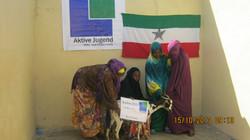 LeMiPa Somalia 10