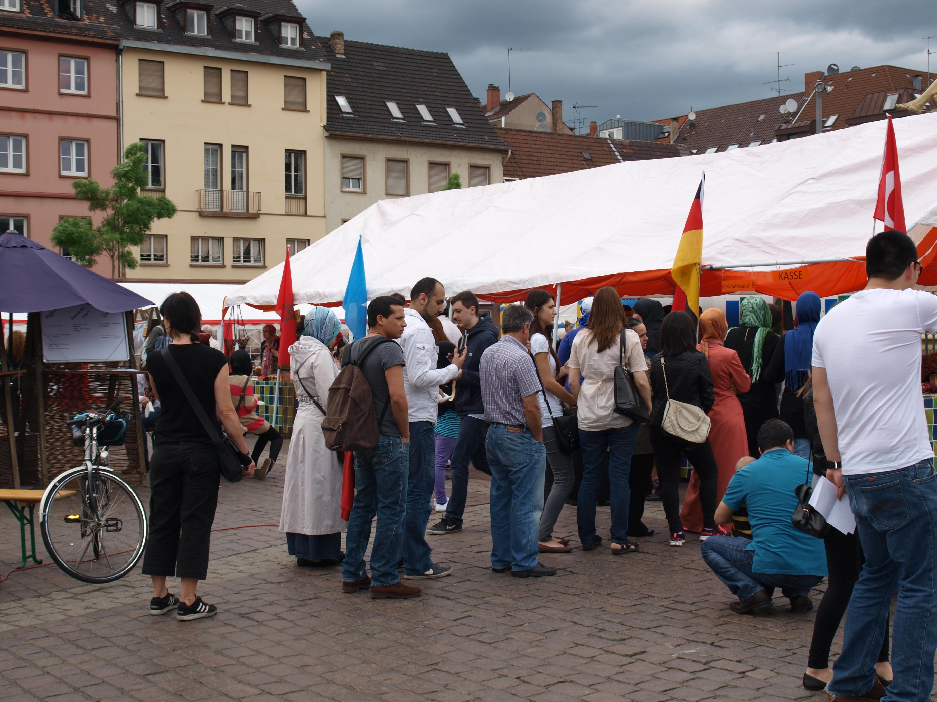 Spaju Fest 2013. 5
