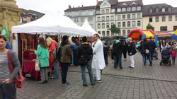 Spaju Fest 2014. 22