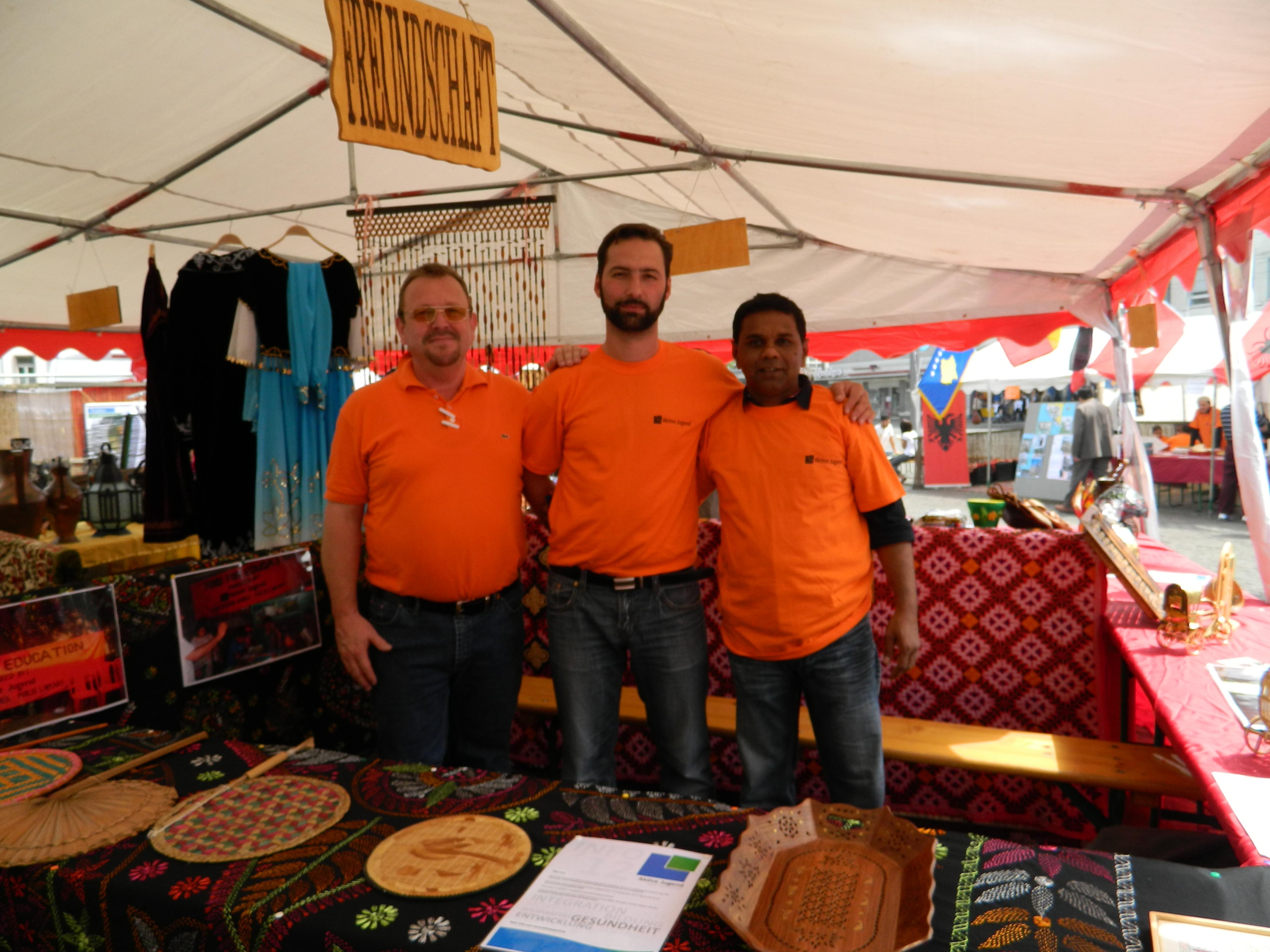 Spaju Fest 2012. 31