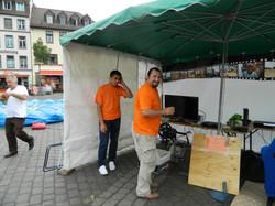 Spaju Fest 2012. 26