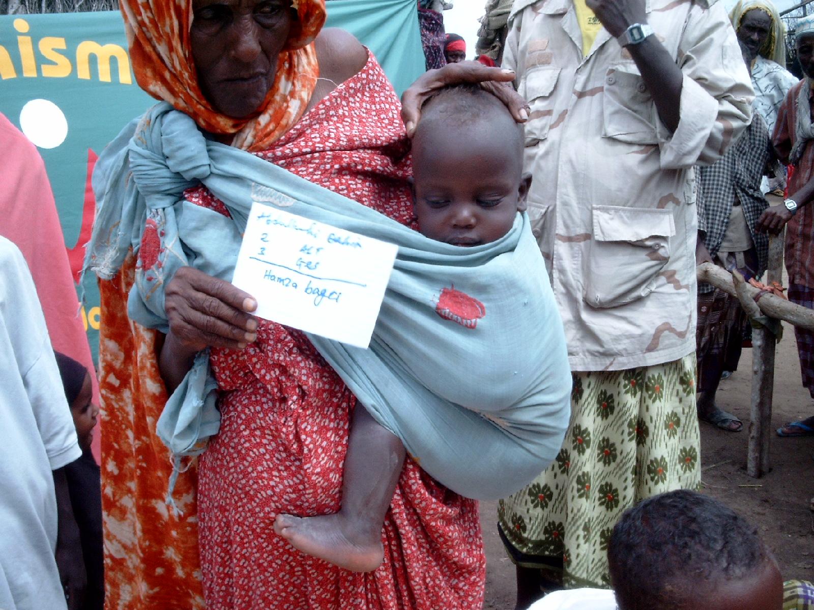 WaKiF Somalia 1