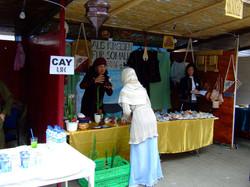 Spaju Fest 2007. 4