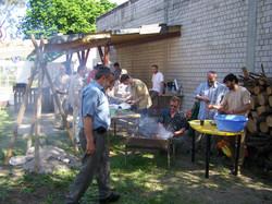 Spaju Fest 2008. 22