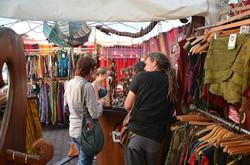 Spaju Fest in Mannheim Marktplatz 7