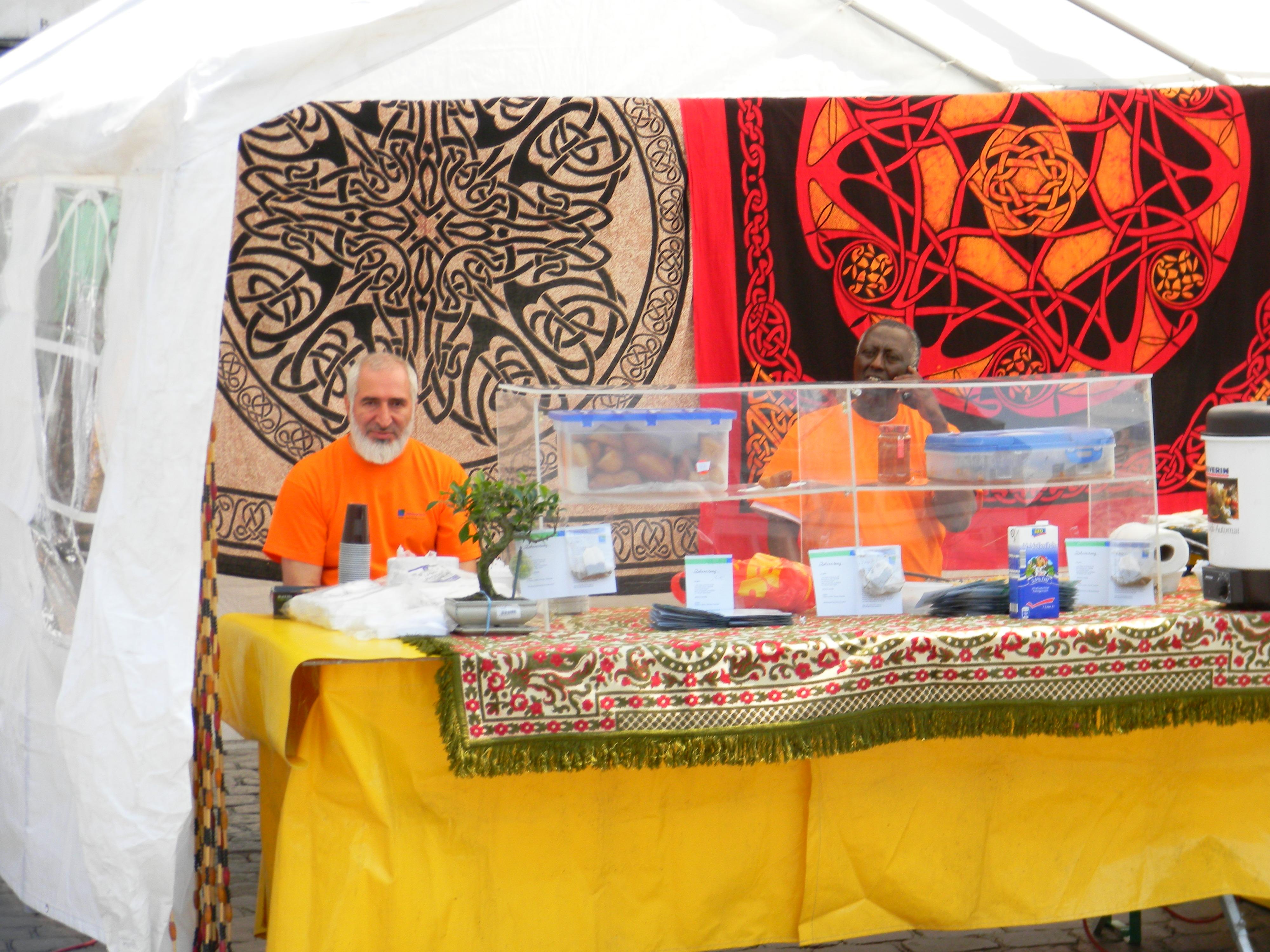 Spaju Fest 2011. 8