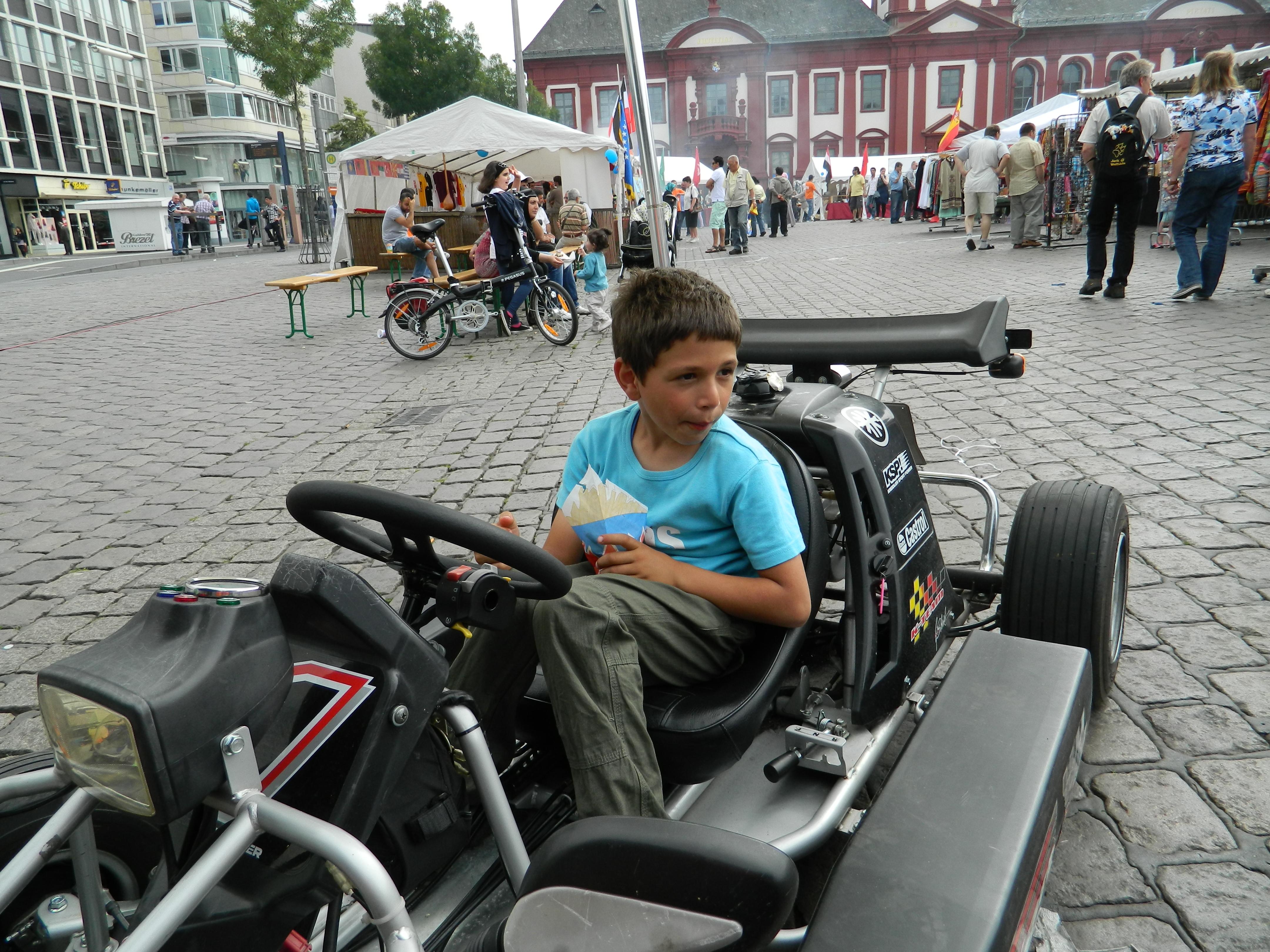 Spaju Fest 2012. 17