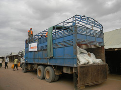 Soforthilfe Kenia 15