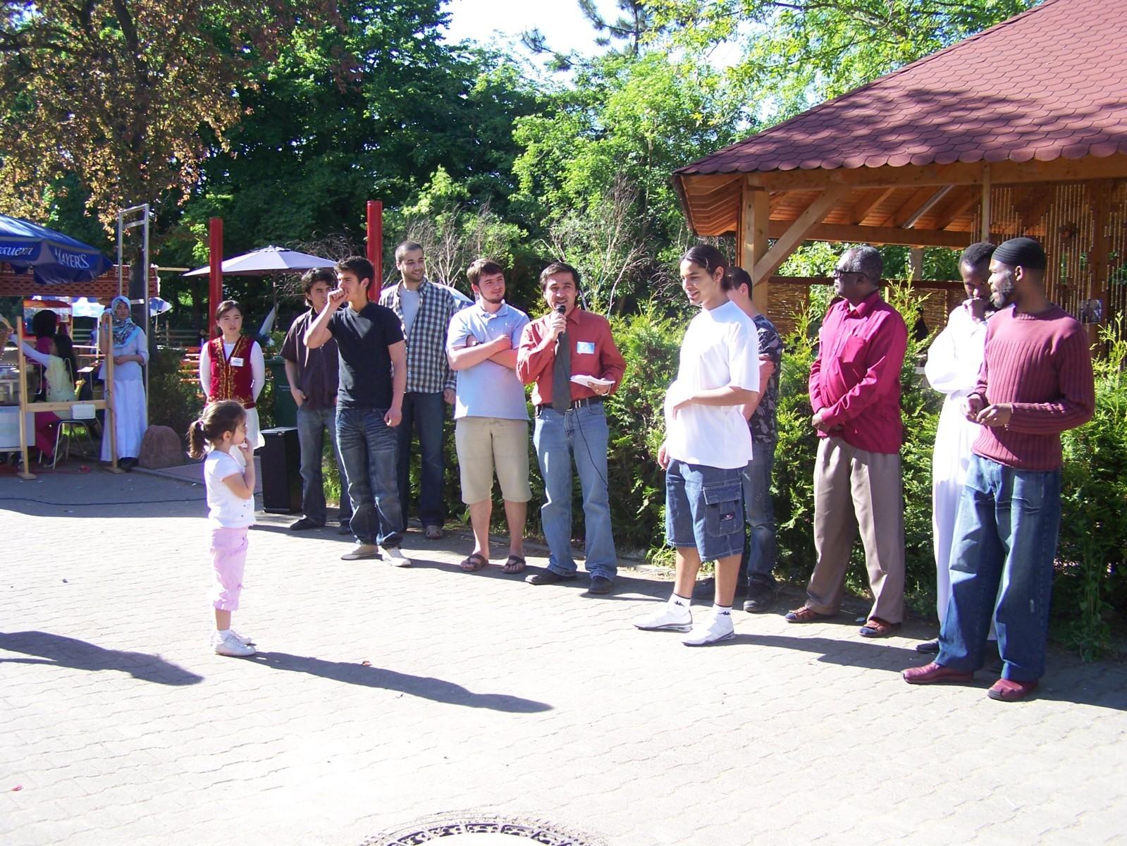 Spaju Fest 2008. 17