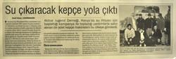 04.12.2009_Turkiye_Gazetesi